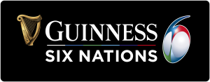 Six Nations Rugby. Ireland v Scotland. Kick off 4:45pm @ The Guild